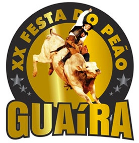 Festa do Peão de Guaíra