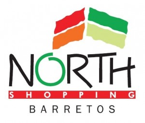 north-shopping-barretos