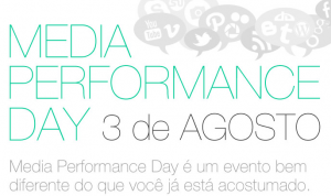 Consultor da GNB Internet Solutions de Guaíra confirma presença no MEDIA PERFORMANCE DAY