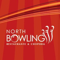 North Bowling Restaurante e Choperia - Barretos