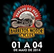 barretos-motor-cycles