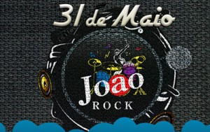 noticia1_joao-rock-2014