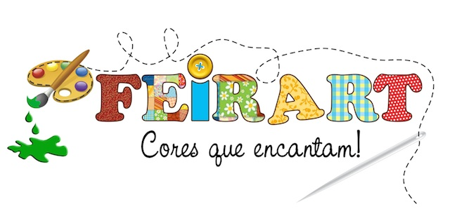 feirart - north shopping barretos - guairanews