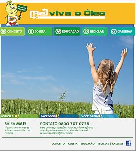 reviva oleo