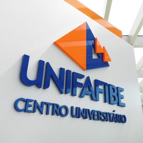 Avatar_UNIFAFIBE