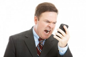 angry-man-yelling-in-to-mobile-phone-o1-e1328147314205