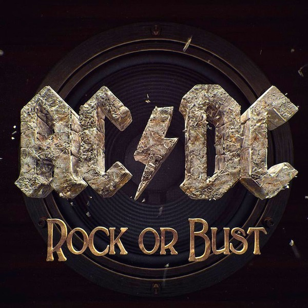 Rock-or-Bust-Cover-copy