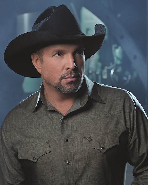 garth_brooks_site