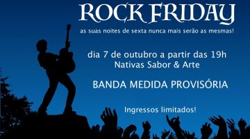 rock-friday