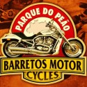 COM ACROBACIAS, FREESTYLE E SHOWS DE ROCK, BARRETOS MOTORCYCLES ACONTECE NA PRÓXIMA SEMANA